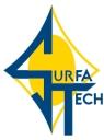 SurfaTech Logo