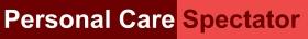 Personal_Care_Spectator_header1_sm