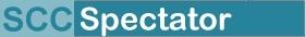 SCC_Spectator_header1
