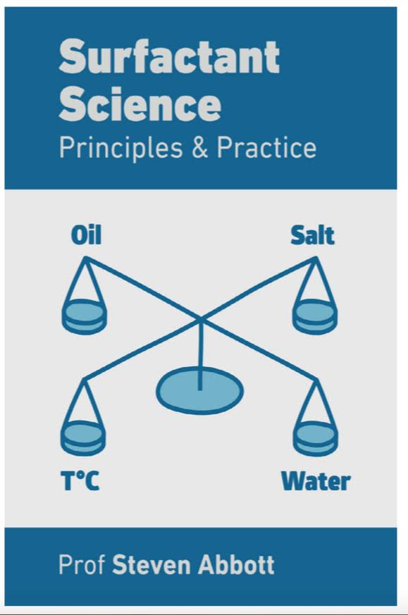 Surfactant_Science_Principles_and _Practices