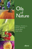 oils_of_nature