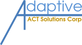 ACTS-logo-medium